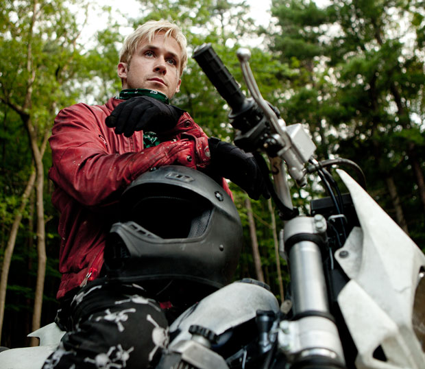 place beyond pines review