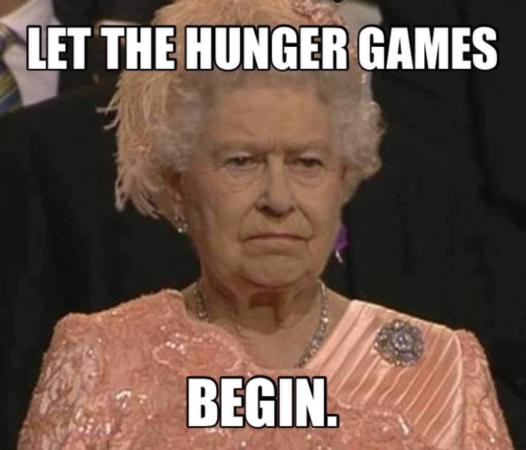 queen-hunger-728.jpg