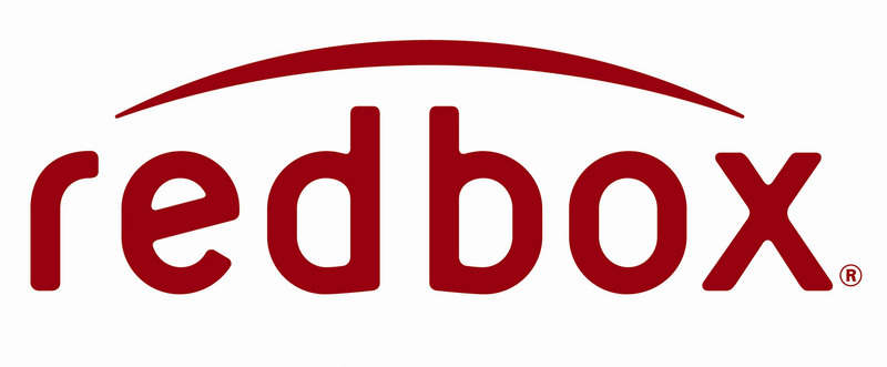 Redbox versus Netflix