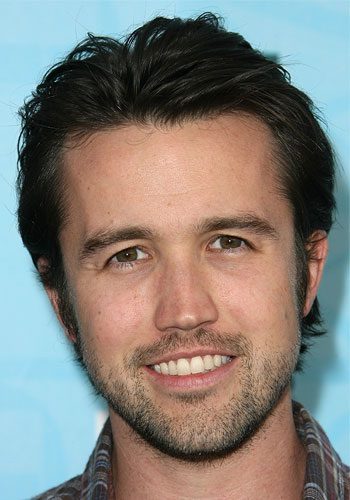 rob mcelhenney comic conrob mcelhenney lost, rob mcelhenney 2016, rob mcelhenney family, rob mcelhenney weight loss, rob mcelhenney singing, rob mcelhenney commercial, rob mcelhenney minecraft, rob mcelhenney comic con, rob mcelhenney insta, rob mcelhenney instagram, rob mcelhenney and kaitlin olson, rob mcelhenney parents, rob mcelhenney pete wentz, rob mcelhenney height, rob mcelhenney philadelphia, rob mcelhenney and glenn howerton, rob mcelhenney eye color, rob mcelhenney wedding