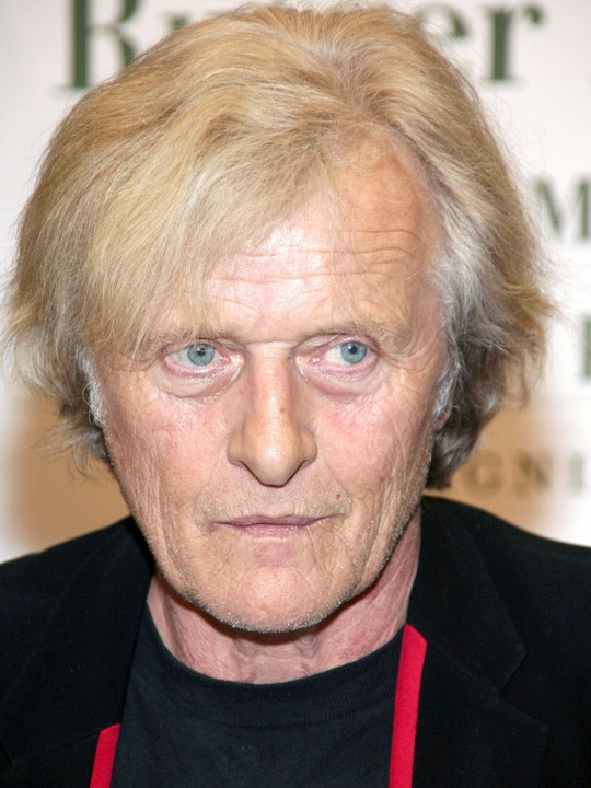 rutger hauer sin cityrutger hauer blade runner, rutger hauer young, rutger hauer 2016, rutger hauer height, rutger hauer blade runner speech, rutger hauer hitcher, rutger hauer films, rutger hauer turkish delight, rutger hauer imdb, рутгер хауэр lexx, rutger hauer anthony hopkins, rutger hauer best movies, rutger hauer quotes, rutger hauer sin city, rutger hauer tattoos, rutger hauer blind, rutger hauer tumblr, rutger hauer wiki, rutger hauer monologue, рутгер хауэр фильмы