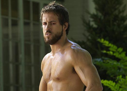 Ryan Reynolds hottest pics