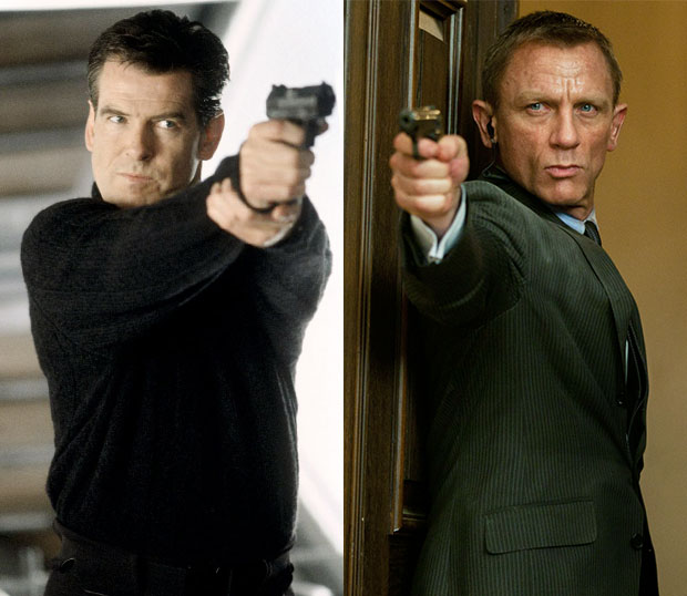 die another day skyfall
