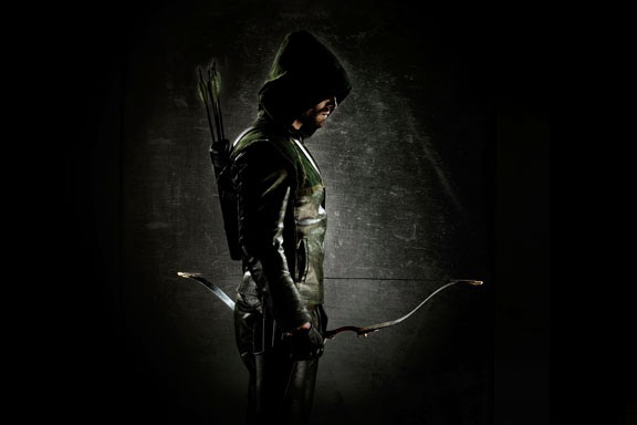 stephenamellgreenarrow.jpg