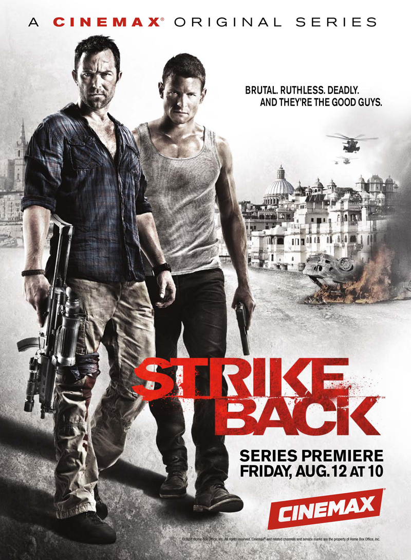 strikebackposter.jpg