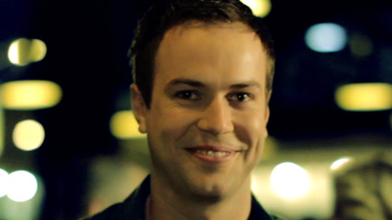 taran killam how i met your mothertaran killam trump, taran killam hamilton, taran killam 12 years, taran killam 12 years a slave, taran killam height, taran killam wiki, taran killam jim carrey, taran killam snl trump, taran killam seth meyers, taran killam tumblr, taran killam cobie smulders wedding, taran killam how i met your mother, taran killam snl, taran killam instagram, taran killam brad pitt, taran killam himym, taran killam matthew mcconaughey, taran killam wife
