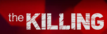 The Killing AMC Logo