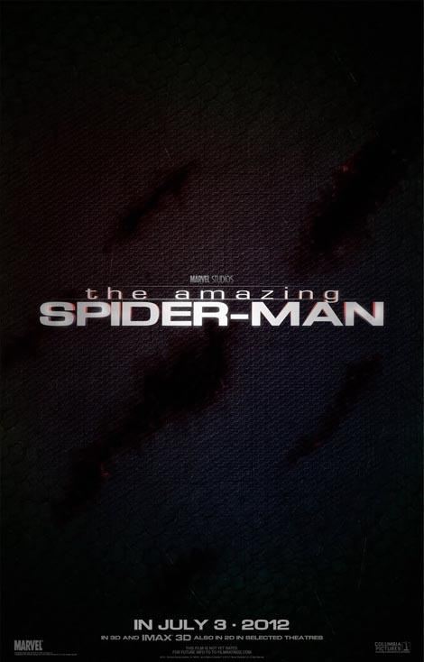 theamazingspiderman.jpg