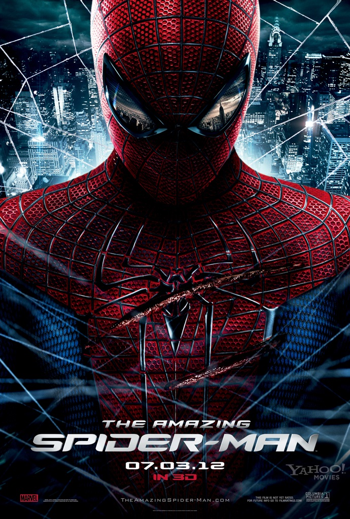 theamazingspidermanposterscars.jpg