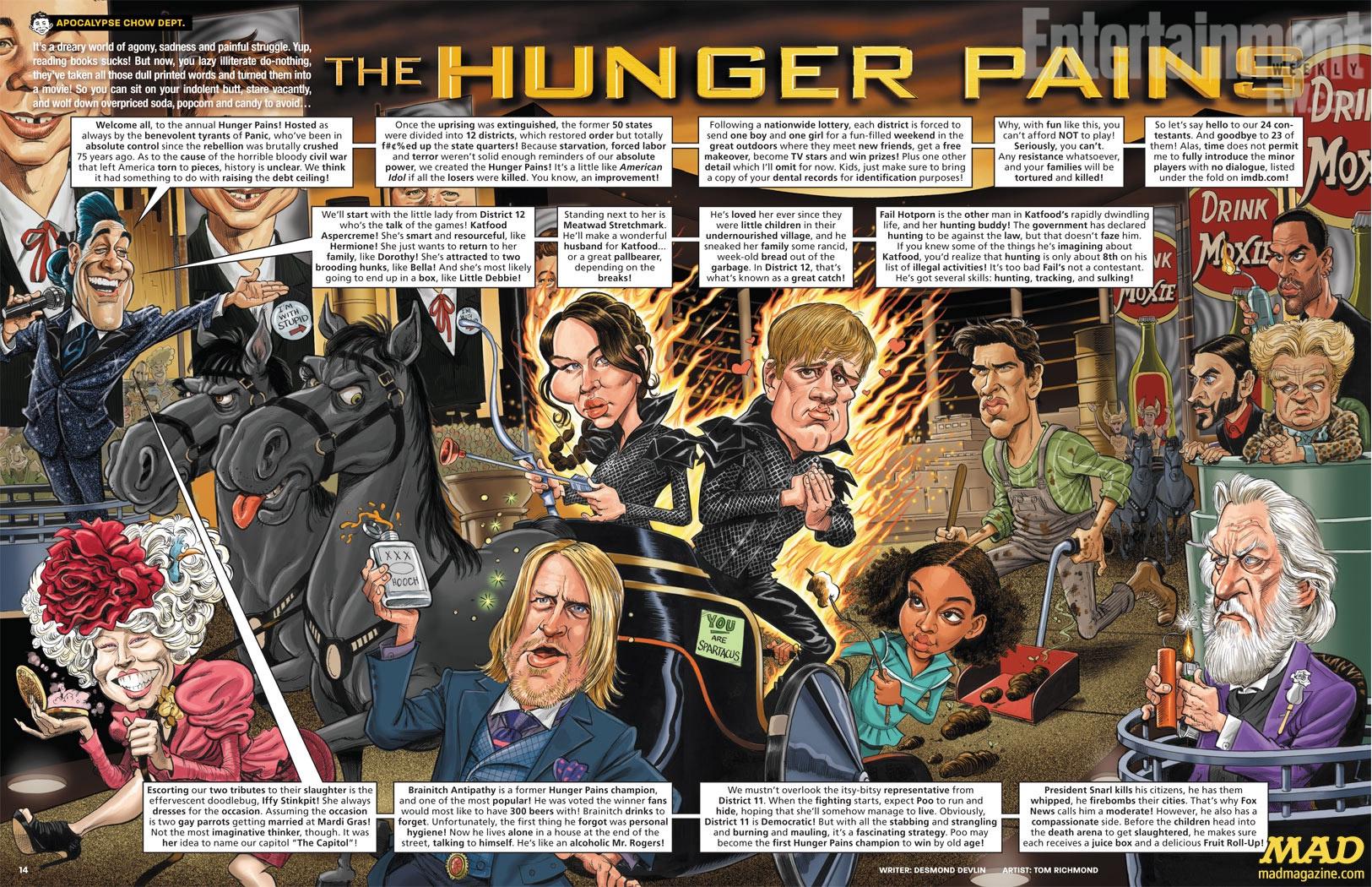 thehungergamesmadmagazine.jpg