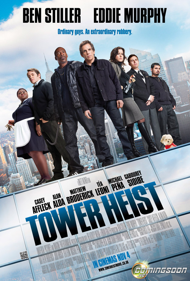 towerheistcastonroof.jpg