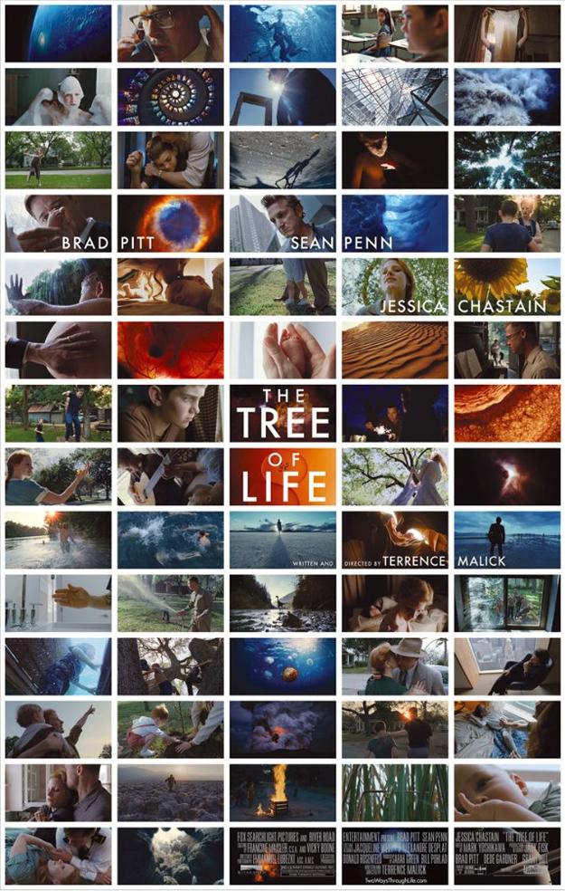 treeoflife-poster.jpg