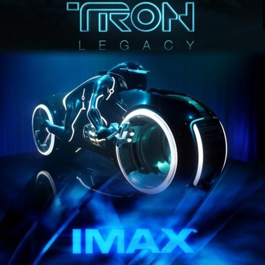tron_legacy-IMAX.jpg