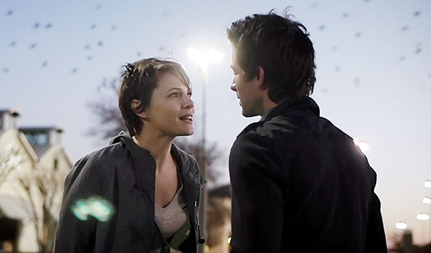 Upstream Color Sundance review