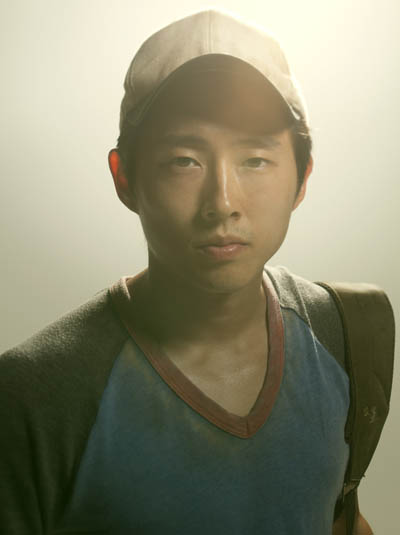 walkingdeadseason2glen.jpg